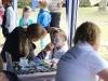 2016-08-21_13-37-18_ Bilder Musik im Park (D.Schueller)