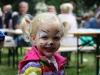 2016-08-21_14-14-36_ Bilder Musik im Park (D.Schueller)