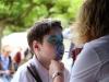 2016-08-21_14-25-45_ Bilder Musik im Park (D.Schueller)