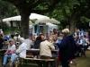 2016-08-21_14-26-13_ Bilder Musik im Park (D.Schueller)