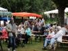 2016-08-21_14-26-14_ Bilder Musik im Park (D.Schueller)