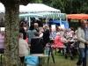 2016-08-21_14-26-15_ Bilder Musik im Park (D.Schueller)