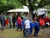 2016-08-21_14-26-24_ Bilder Musik im Park (D.Schueller)