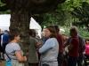 2016-08-21_14-27-10_ Bilder Musik im Park (D.Schueller)