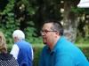 2016-08-21_14-27-15_ Bilder Musik im Park (D.Schueller)