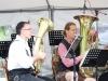 2016-08-21_14-44-33_ Bilder Musik im Park (D.Schueller)
