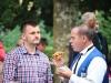 2016-08-21_14-45-15_ Bilder Musik im Park (D.Schueller)