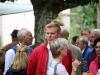2016-08-21_14-45-22_ Bilder Musik im Park (D.Schueller)
