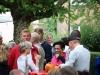 2016-08-21_14-45-26_ Bilder Musik im Park (D.Schueller)