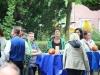2016-08-21_14-45-36_ Bilder Musik im Park (D.Schueller)