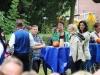 2016-08-21_14-45-38_ Bilder Musik im Park (D.Schueller)