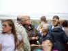 2016-08-21_14-46-14_ Bilder Musik im Park (D.Schueller)