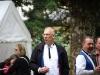 2016-08-21_14-46-32_ Bilder Musik im Park (D.Schueller)