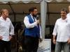 2016-08-21_15-30-11_ Bilder Musik im Park (D.Schueller)
