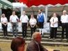 2016-08-21_15-35-35_ Bilder Musik im Park (D.Schueller)