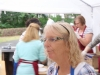2016-08-21_15-37-36_ Bilder Musik im Park (D.Schueller)