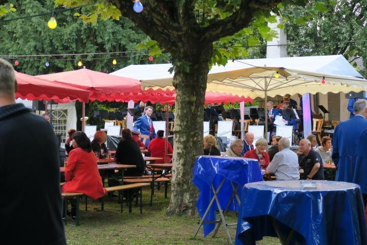 2017-09-02_18-24-00_Bilder Musik im Park 2017 (T. Thomas)