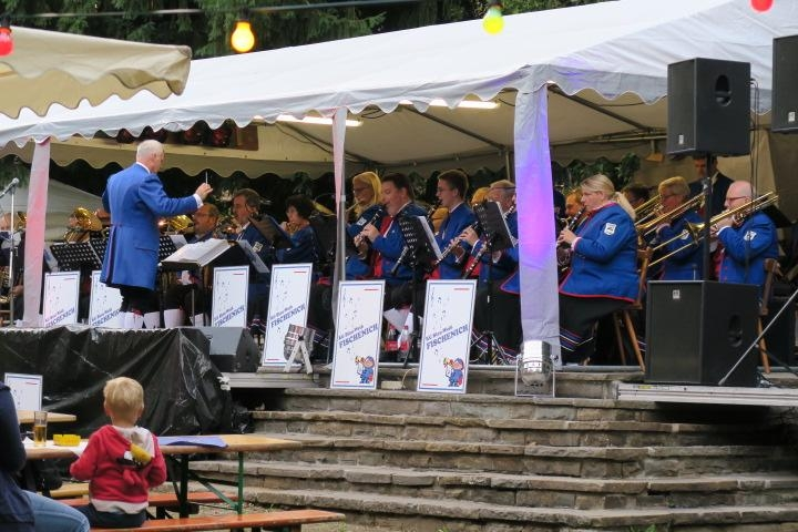 2017-09-02_18-39-41_Bilder Musik im Park 2017 (T. Thomas)