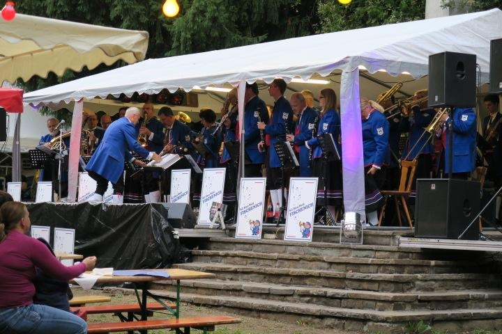 2017-09-02_18-42-03_Bilder Musik im Park 2017 (T. Thomas)