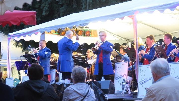 2017-09-02_19-30-23_Bilder Musik im Park 2017 (T. Thomas)