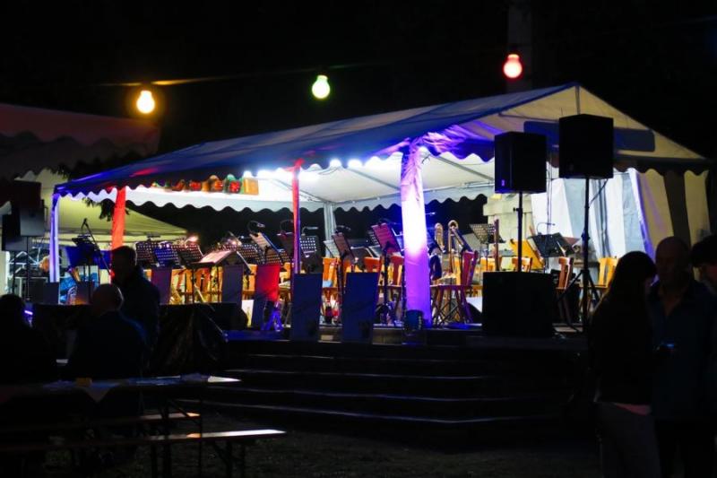 2017-09-02_19-50-03_Bilder Musik im Park 2017 (T. Thomas)