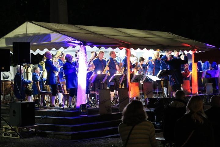 2017-09-02_20-58-04_Bilder Musik im Park 2017 (T. Thomas)