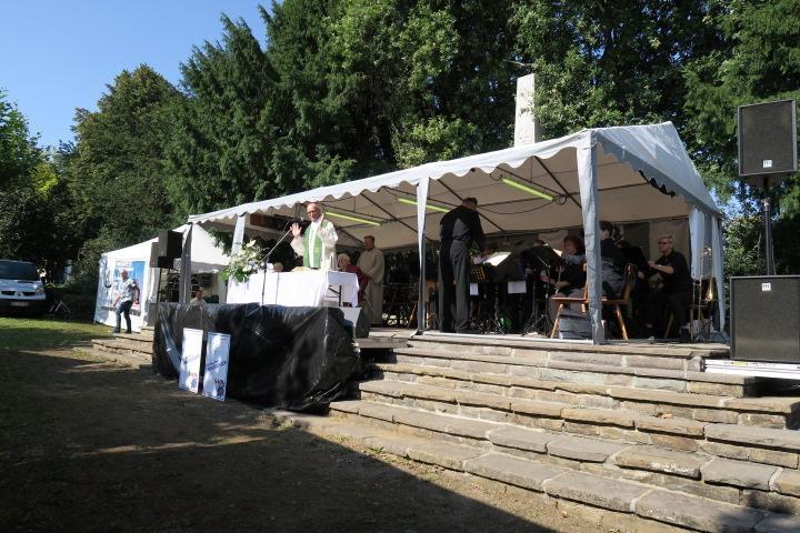 2017-09-03_10-21-57_Bilder Musik im Park 2017 (A. Thomas)