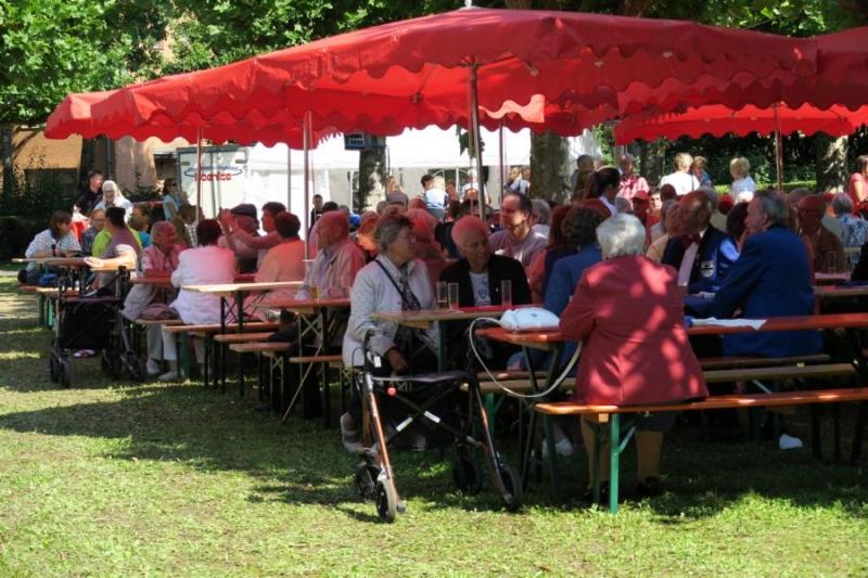 2017-09-03_12-58-25_Bilder Musik im Park 2017 (A. Thomas)