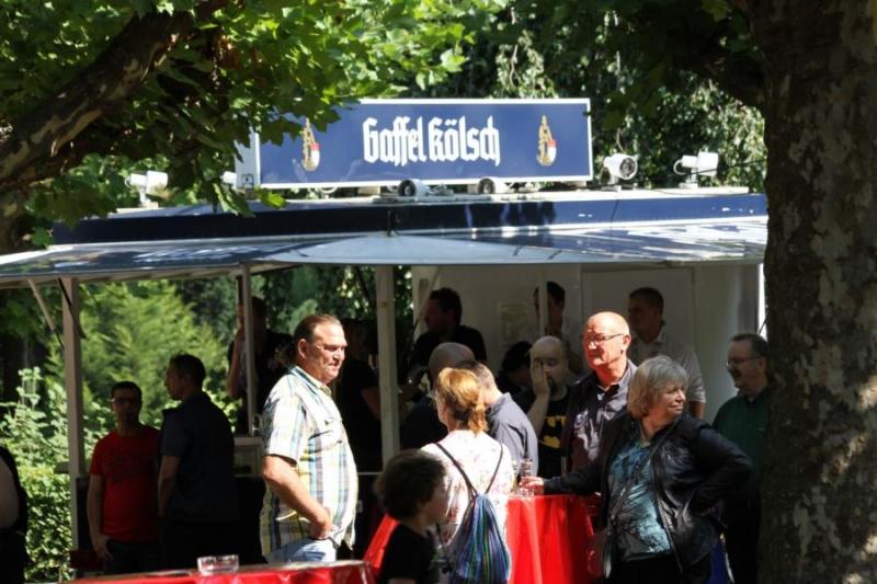 2017-09-03_13-55-22_Bilder Musik im Park 2017 (A. Thomas)