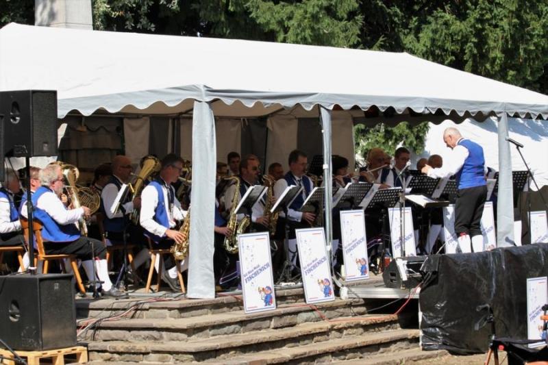 2017-09-03_13-59-29_Bilder Musik im Park 2017 (A. Thomas)