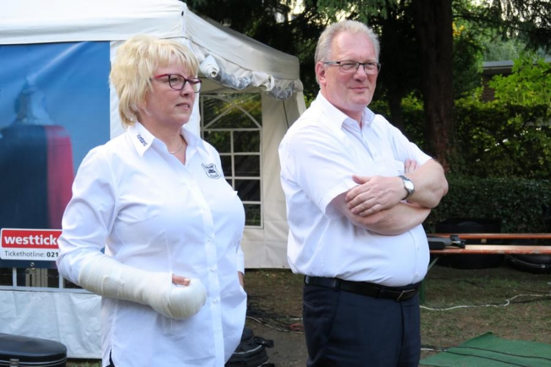 2017-09-03_16-33-22_Bilder Musik im Park 2017 (A. Thomas)