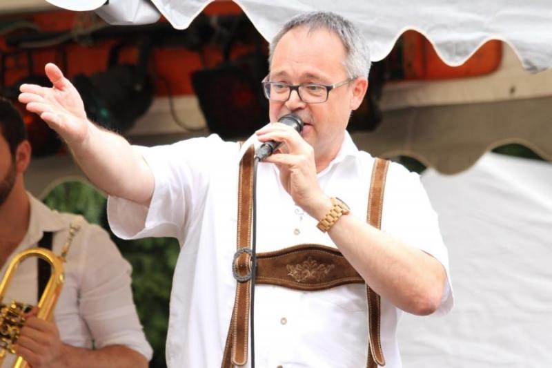 2017-09-03_17-44-55_Bilder Musik im Park 2017 (A. Thomas)