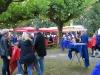 2017-09-02_18-23-49_Bilder Musik im Park 2017 (T. Thomas)
