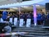 2017-09-02_19-08-30_Bilder Musik im Park 2017 (T. Thomas)