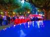 2017-09-02_19-39-24_Bilder Musik im Park 2017 (T. Thomas)