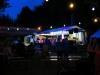 2017-09-02_19-42-37_Bilder Musik im Park 2017 (T. Thomas)