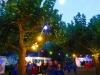 2017-09-02_19-44-10_Bilder Musik im Park 2017 (T. Thomas)