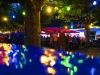 2017-09-02_19-48-29_Bilder Musik im Park 2017 (T. Thomas)