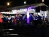 2017-09-02_20-55-37_Bilder Musik im Park 2017 (T. Thomas)