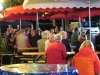 2017-09-02_20-55-50_Bilder Musik im Park 2017 (T. Thomas)