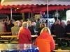 2017-09-02_20-55-54_Bilder Musik im Park 2017 (T. Thomas)