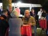 2017-09-02_20-56-01_Bilder Musik im Park 2017 (T. Thomas)