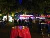 2017-09-02_20-56-59_Bilder Musik im Park 2017 (T. Thomas)