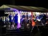 2017-09-02_20-58-10_Bilder Musik im Park 2017 (T. Thomas)