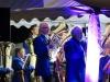 2017-09-02_20-58-19_Bilder Musik im Park 2017 (T. Thomas)