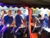 2017-09-02_20-58-24_Bilder Musik im Park 2017 (T. Thomas)
