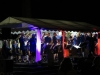 2017-09-02_20-58-28_Bilder Musik im Park 2017 (T. Thomas)