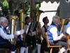 2017-09-03_12-58-40_Bilder Musik im Park 2017 (A. Thomas)