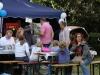 2017-09-03_14-25-33_Bilder Musik im Park 2017 (A. Thomas)