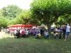 2017-09-03_14-32-43_Bilder Musik im Park 2017 (A. Thomas)